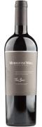 Murrieta's Well - The Spur Red Blend - 0.75 - 2016