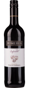 Home Run - Zinfandel - 0.75 - 2018