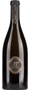 Wente - Riva Nth Degree Chardonnay - 0.75 - 2017