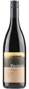 Weingut Prieler - Johanneshohe Blaufrankisch - 0.75 - 2017