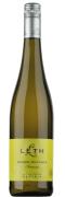 Weingut Leth - Grüner Veltliner Terrassen - 0.75 - 2019