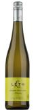 Weingut Leth - Grüner Veltliner Terrassen - 0.75 - 2020