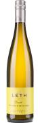 Weingut Leth - Duett Veltliner & Riesling - 0.75 - 2019