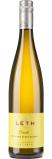 Weingut Leth - Duett Veltliner & Riesling - 0.75 - 2020