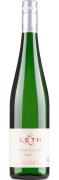 Weingut Leth - Roter Veltliner Klassik - 0.75 - 2019