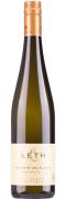 Weingut Leth - Grüner Veltliner Schafflerberg - 0.75 - 2018