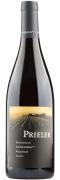 Weingut Prieler - Leithaberg Blaufrankisch - 0.75 - 2016