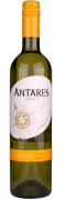 Antares - Chardonnay - 0.75 - 2020