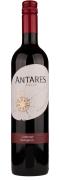 Antares - Cabernet Sauvignon - 0.75 - 2018
