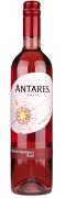 Antares - Rosado - 0.75 - 2019