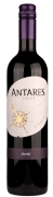 Antares - Merlot - 0.75 - 2019