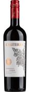 Caliterra - Carmenere Reserva - 0.75 - 2018