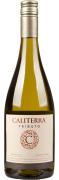 Caliterra - Tributo Chardonnay - 0.75 - 2019