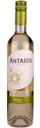 Antares - Sauvignon blanc - 0.75 - 2019