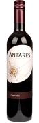 Antares - Carménère - 0.75 - 2019