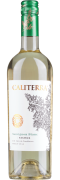 Caliterra - Reserva Sauvignon Blanc - 0.75 - 2019