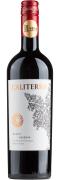 Caliterra - Reserva Merlot - 0.75 - 2018