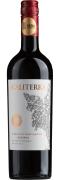 Caliterra - Reserva Cabernet Sauvignon - 0.75 - 2018