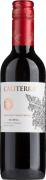 Caliterra - Reserva Cabernet Sauvignon - 0.375L - 2018