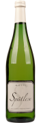 Weinhaus Steffen - Mosel Spätlese - 0.75 - n.m.