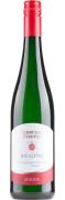 Weinhaus Steffen - Riesling Trittenheimer Mosel - 0.75 - 2019