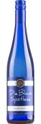 Weinhaus Steffen - Die Blaue Spätlese - 0.75 - 2019