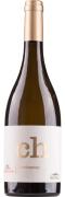 Weingut Thomas Hensel - Chardonnay Hohenflug - 0.75 - 2018