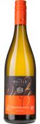 Weingut Welter - Grauburgunder BIO - 0.75 - 2018