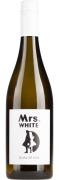 Weinhaus Steffen - Mrs. White Blanc de Noir - 0.75 - 2019