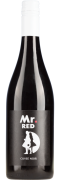 Weinhaus Steffen - Mr. Red Cuvee Noir - 0.75 - 2018