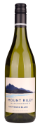 Mount Riley - Sauvignon Blanc - 0.75 - 2020