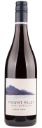 Mount Riley - Pinot Noir - 0.75 - 2018