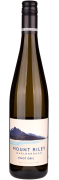 Mount Riley - Pinot Gris - 0.75 - 2020