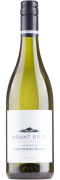 Mount Riley - Limited Release Sauvignon Blanc - 0.75 - 2019