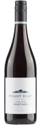 Mount Riley - Limited Release Otago Pinot Noir - 0.75 - 2018