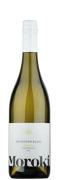 Moroki - Sauvignon Blanc - 0.75 - 2020