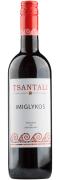 Tsantali - Imiglykos Rood - 0.75 - n.m.