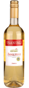 Tsantali - Imiglykos Wit - 0.75 - n.m.