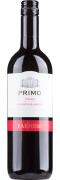 Farnese Vini - Primo Rosso - 0.75 - 2019