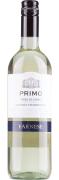 Farnese Vini - Primo Blanco - 0.75 - 2019