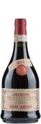 Biscardo - Amarone della Valpolicella - 0.75 - 2015