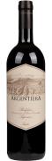 Tenuta Argentiera - Argentiera - 0.75 - 2017