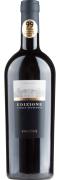 Farnese Vini - Fantini Edizione - 0.75 - 2019