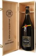 Biscardo - Neropasso Veneto - 3L - 2016