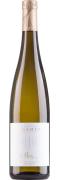 Tramin - Pinot Bianco Moriz - 0.75 - 2018