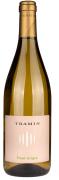 Tramin - Pinot Grigio - 0.75 - 2019