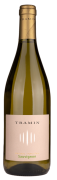 Tramin - Sauvignon Blanc - 0.75 - 2019