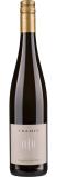 Tramin - Gewurztraminer - 0.75 - 2020