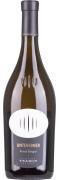 Tramin - Pinot Grigio Unterebner - 0.75 - 2018