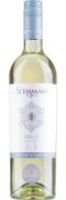 Stemmari - Grillo - 0.75 - 2019